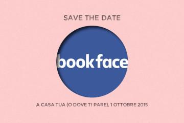 bookface