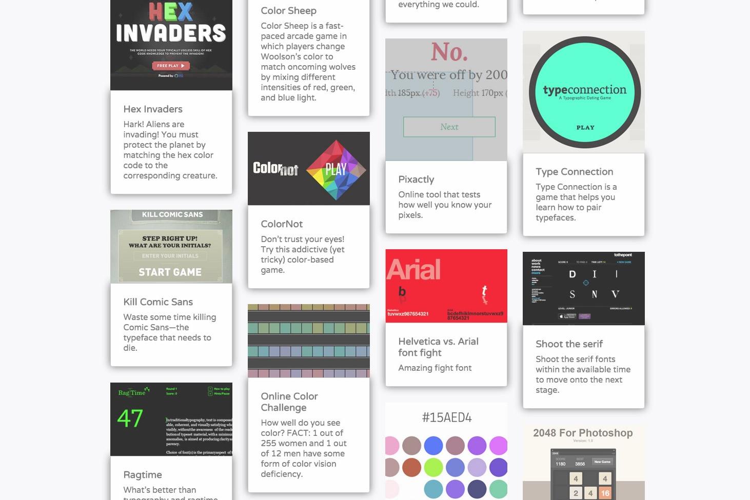 games_for_designer_2