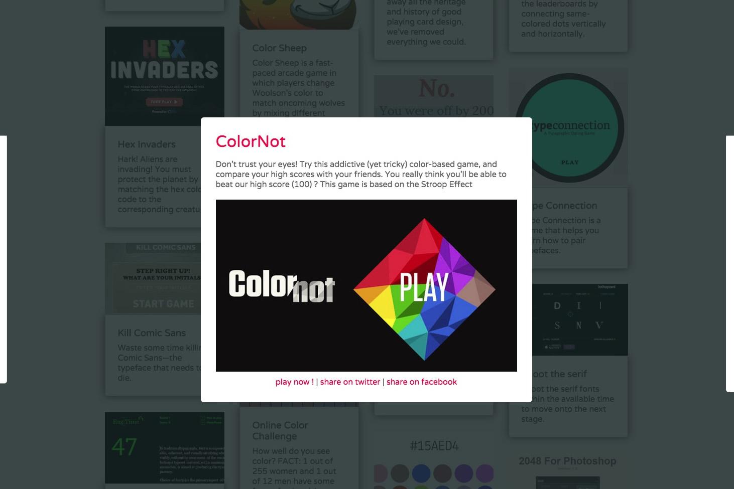 games_for_designer_4