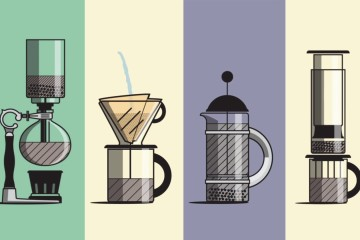 instant_guide_coffee