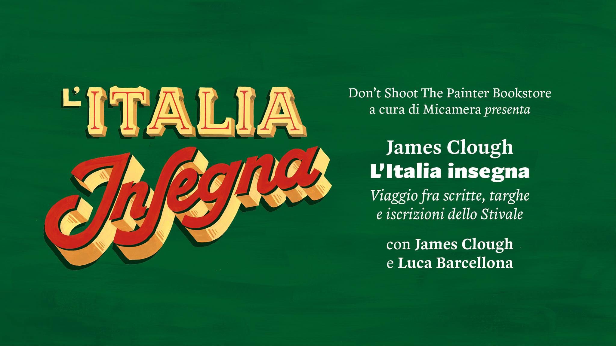 italia_insegna_0