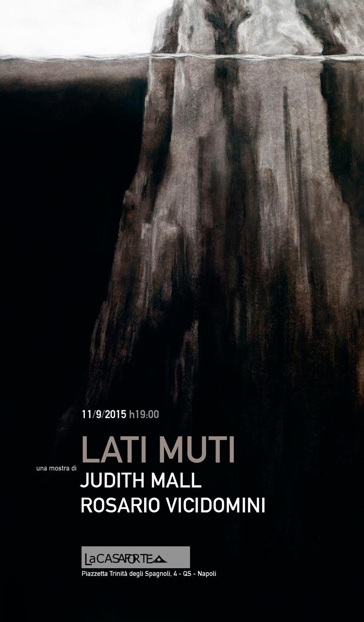 lati_muti_0