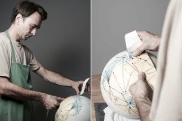 mars globes 4