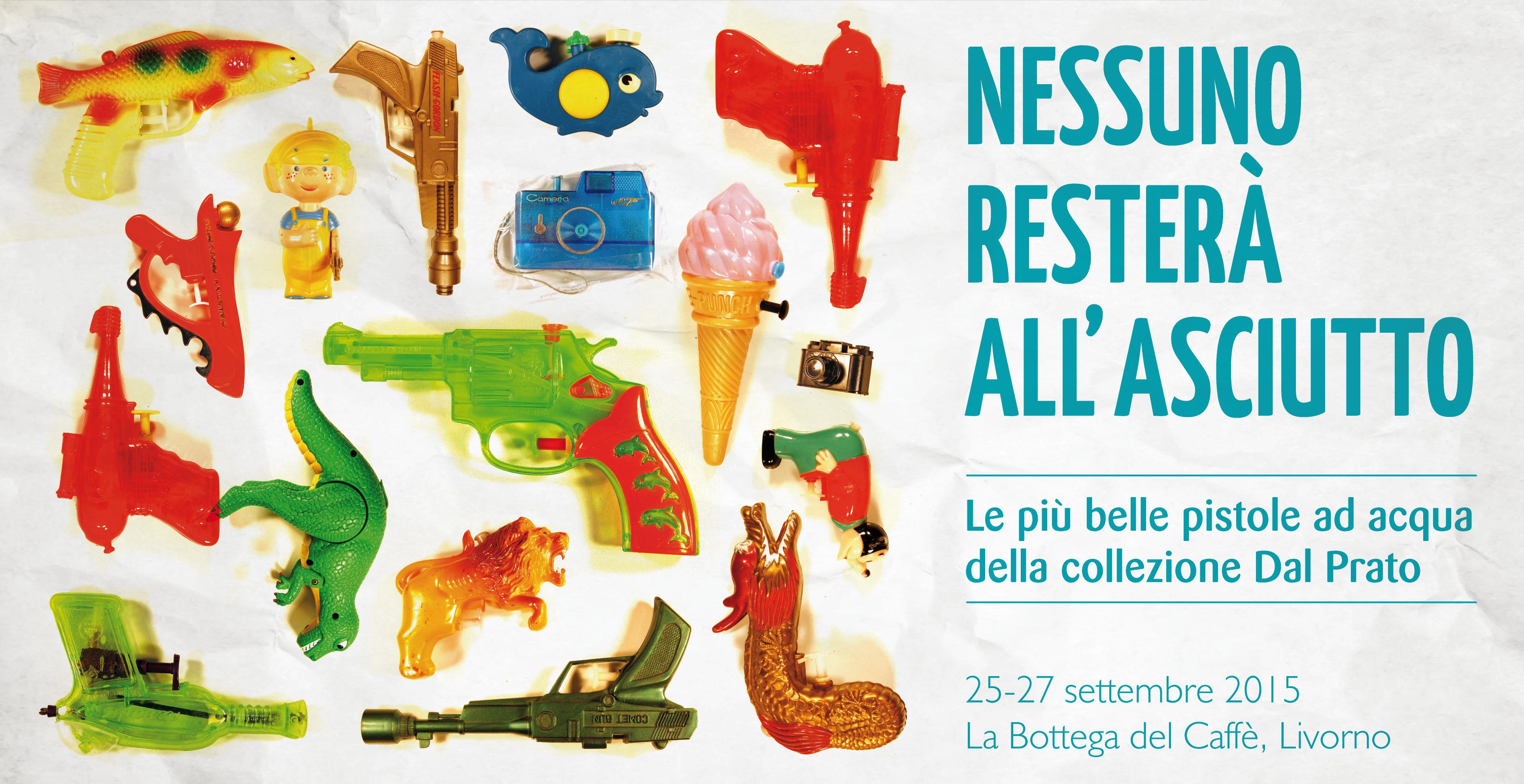nessuno_resterà_all_asciutto_poster