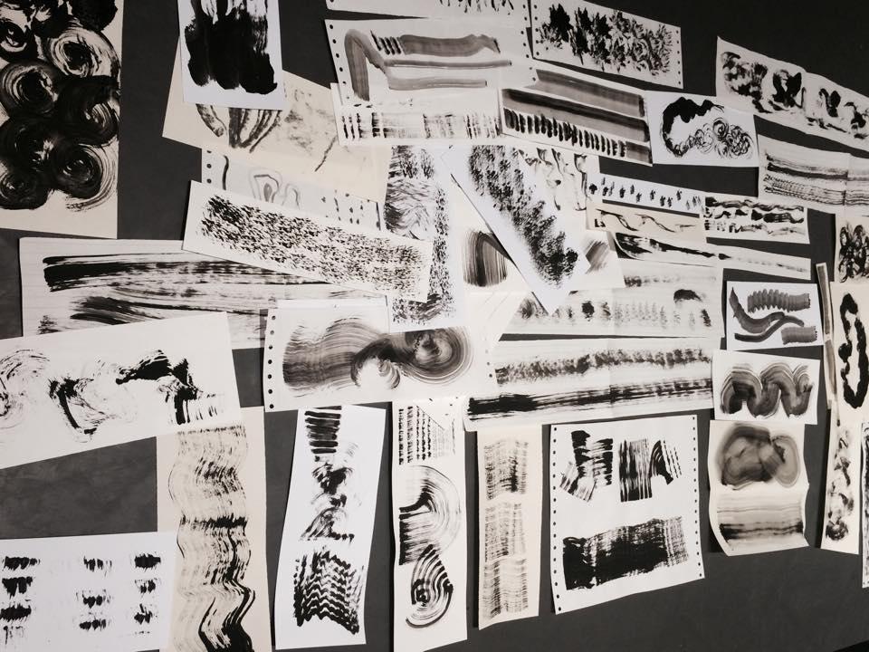 (foto dall'archivio di Bradipo, Spazio per la cultura dell'infanzia)