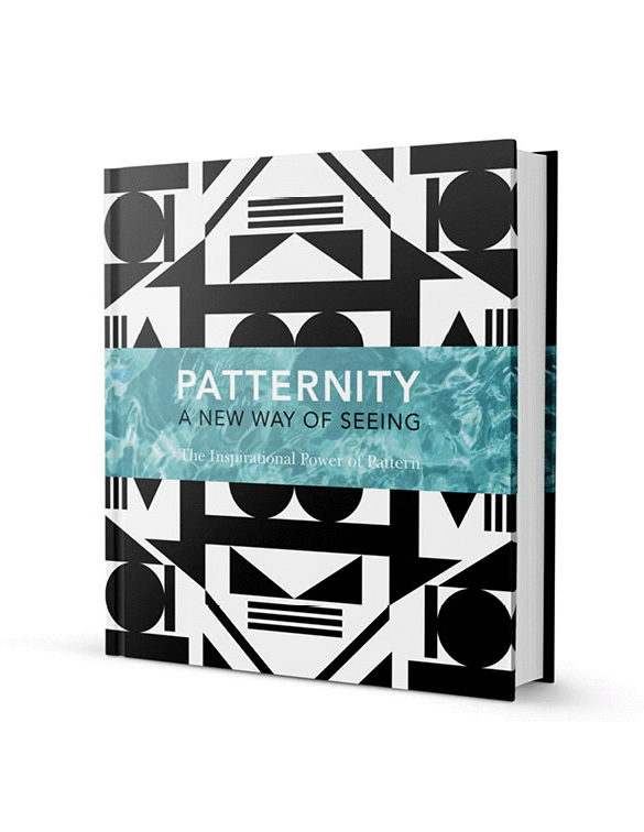patternity 1