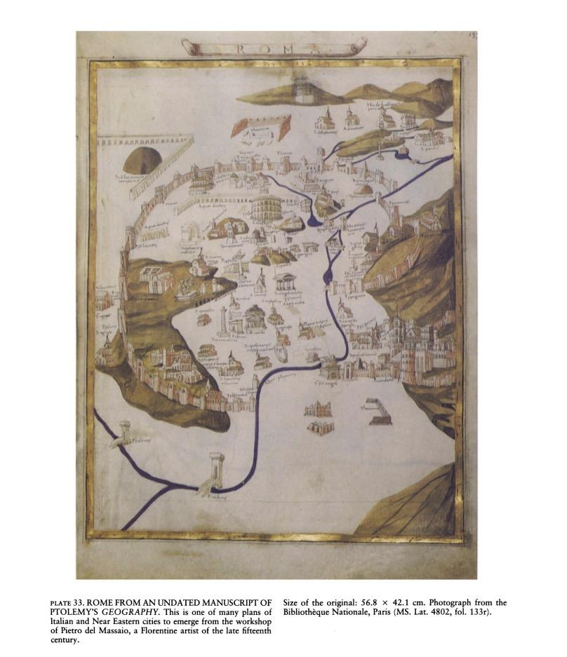 storia_della_cartografia_12