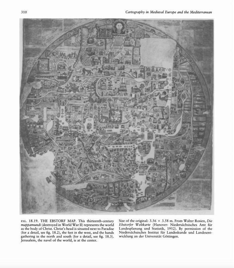 storia_della_cartografia_13