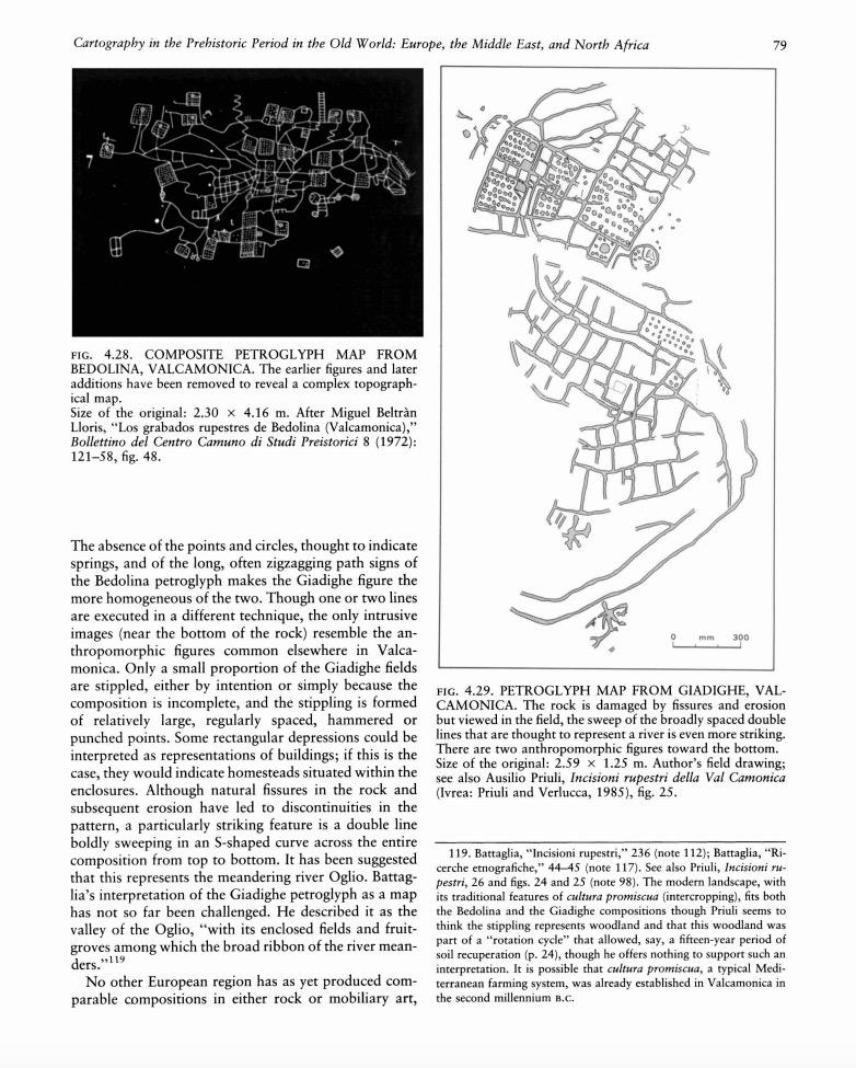 storia_della_cartografia_4