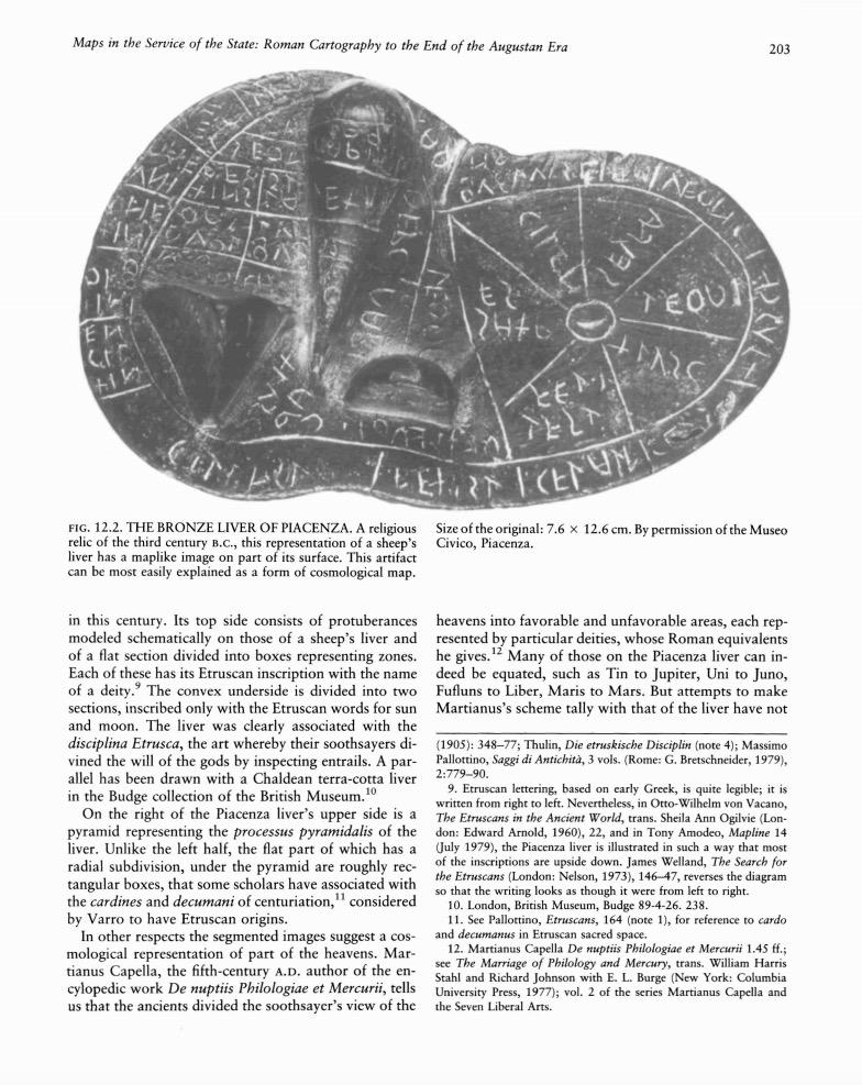 storia_della_cartografia_6