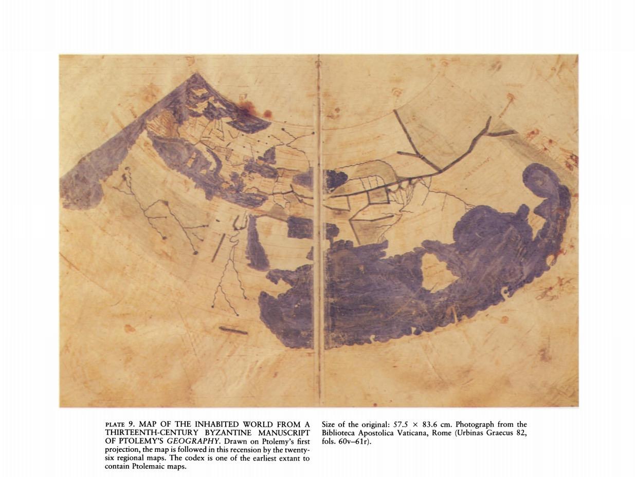 storia_della_cartografia_7