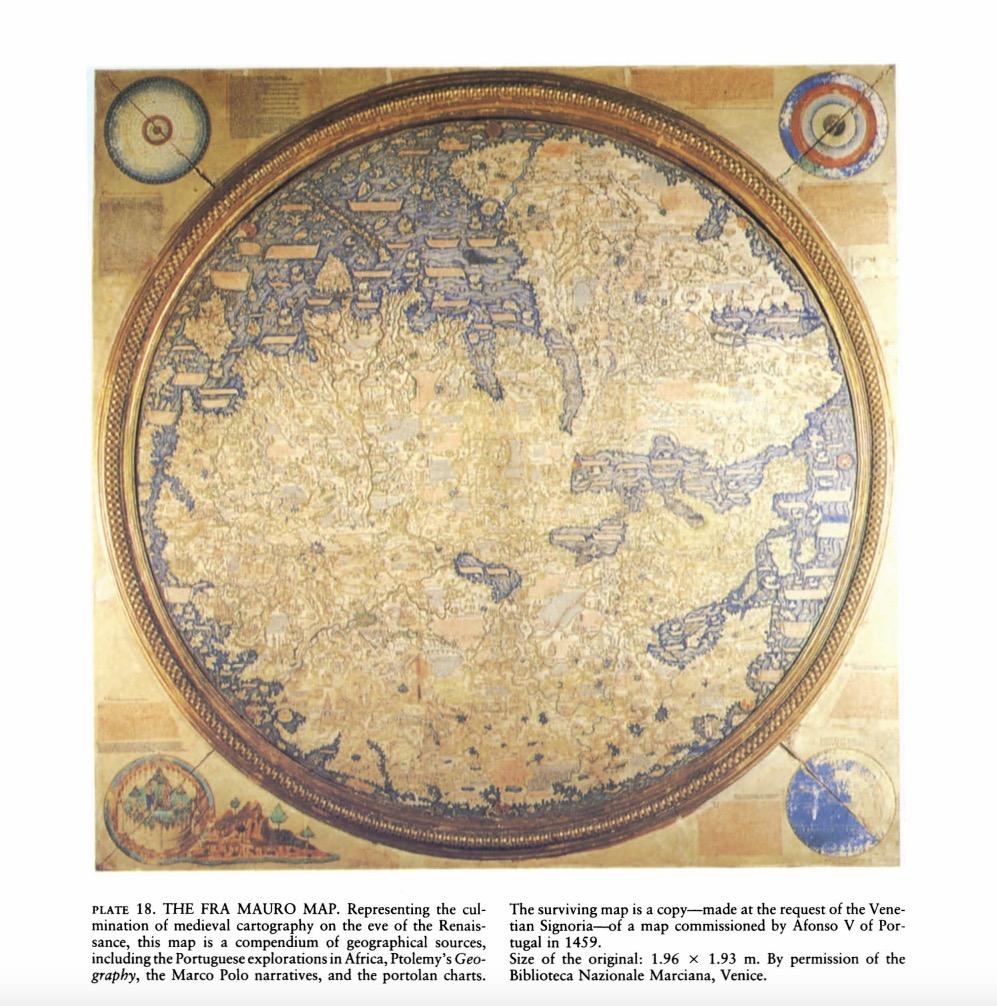 storia_della_cartografia_9