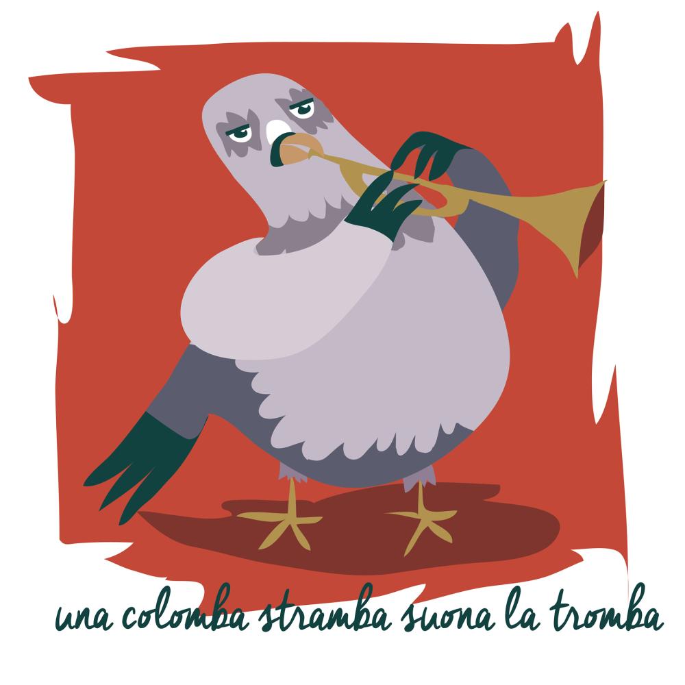 badioli_colomba_stramba_1