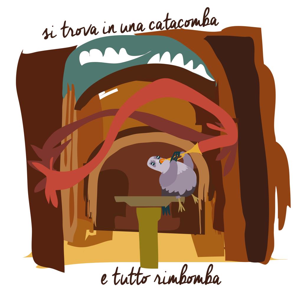 badioli_colomba_stramba_2