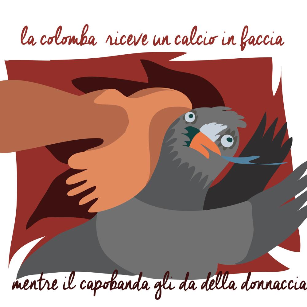 badioli_colomba_stramba_5