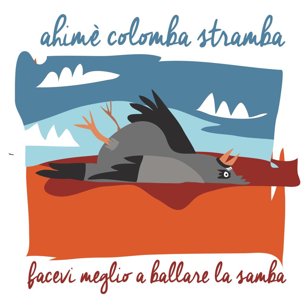 badioli_colomba_stramba_6
