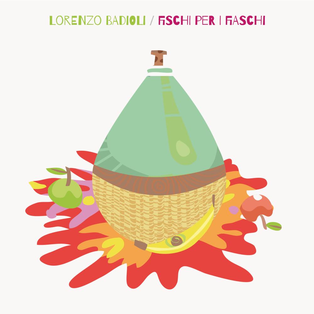badioli_fischi_per_i_fiaschi_1