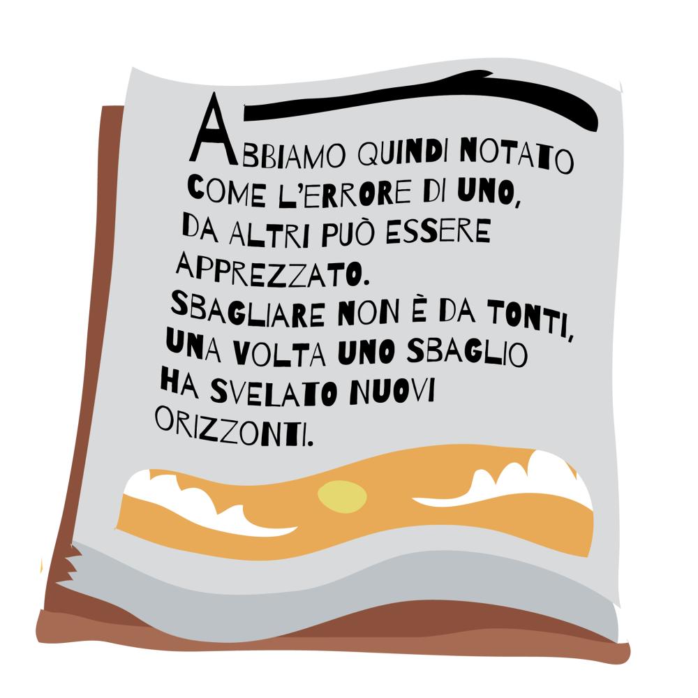 badioli_fischi_per_i_fiaschi_10