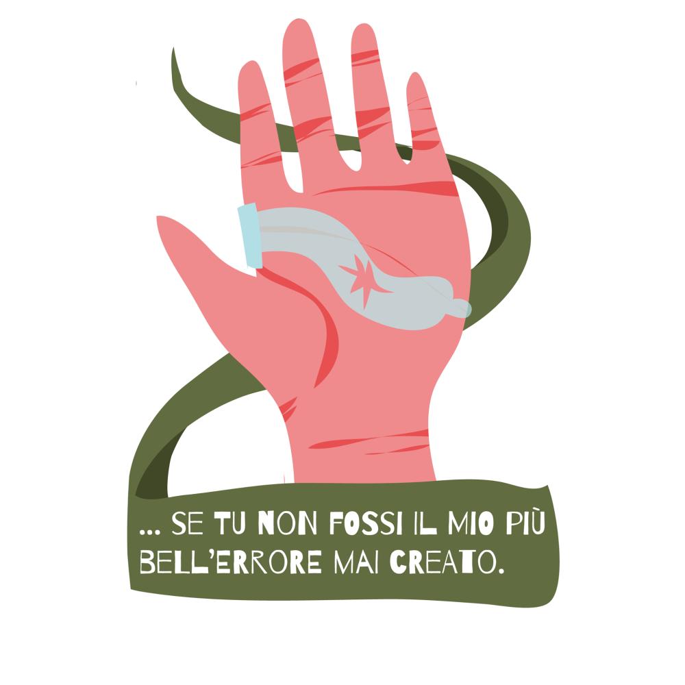badioli_fischi_per_i_fiaschi_18