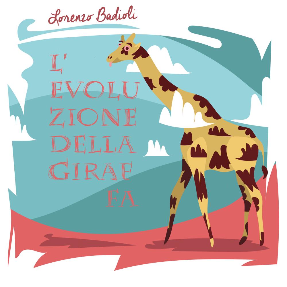 badioli_giraffa_1