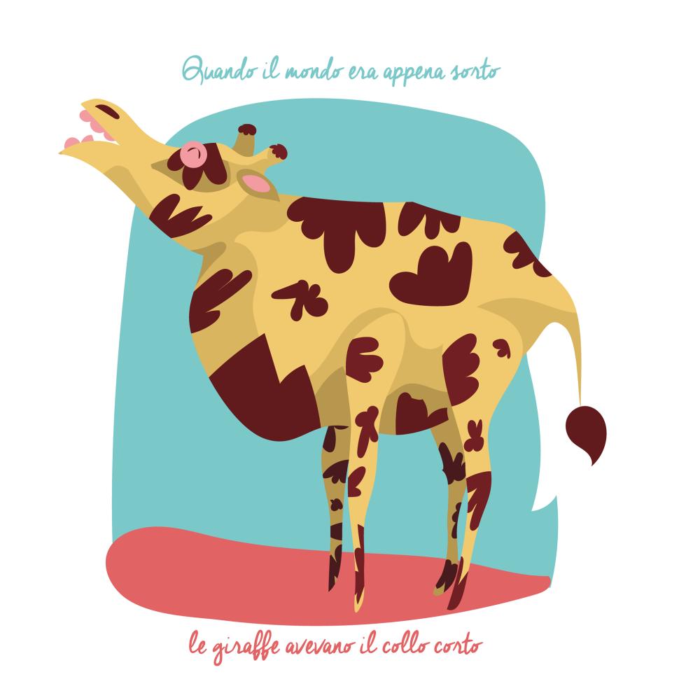 badioli_giraffa_2