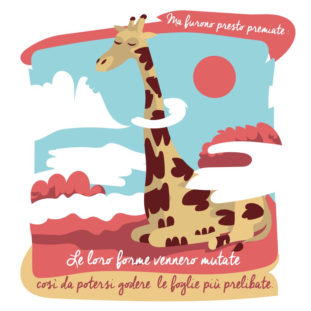 badioli_giraffa_4