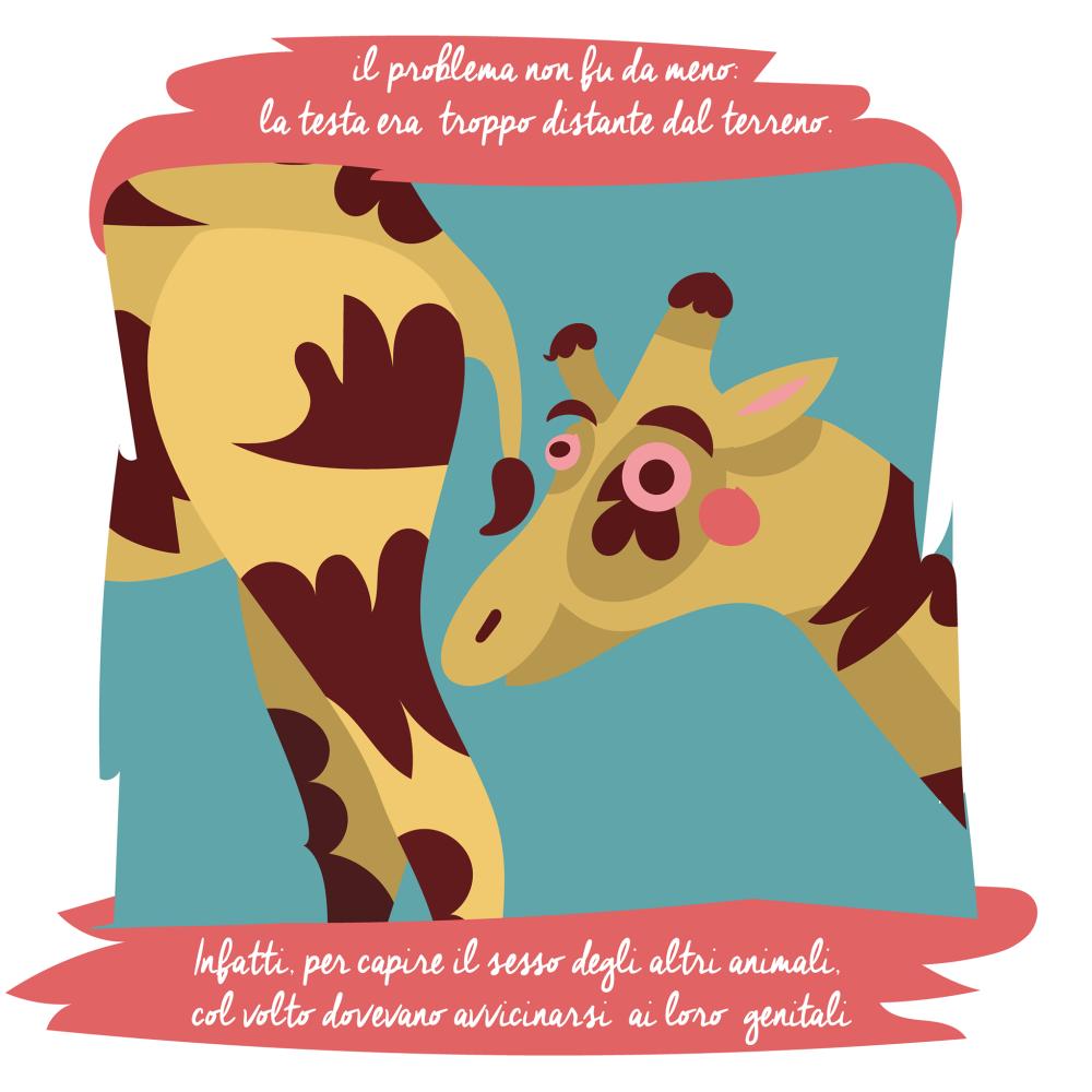 badioli_giraffa_5