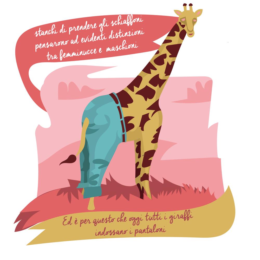 badioli_giraffa_6