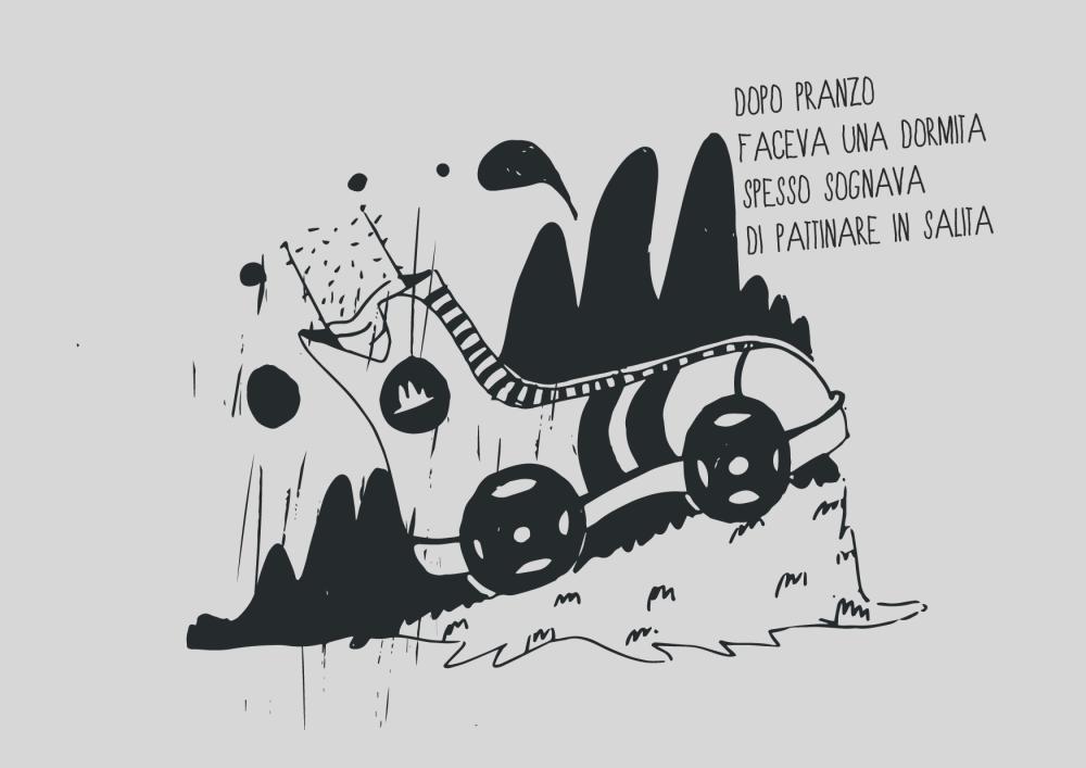 badioli_ode_agli_incompresi_5