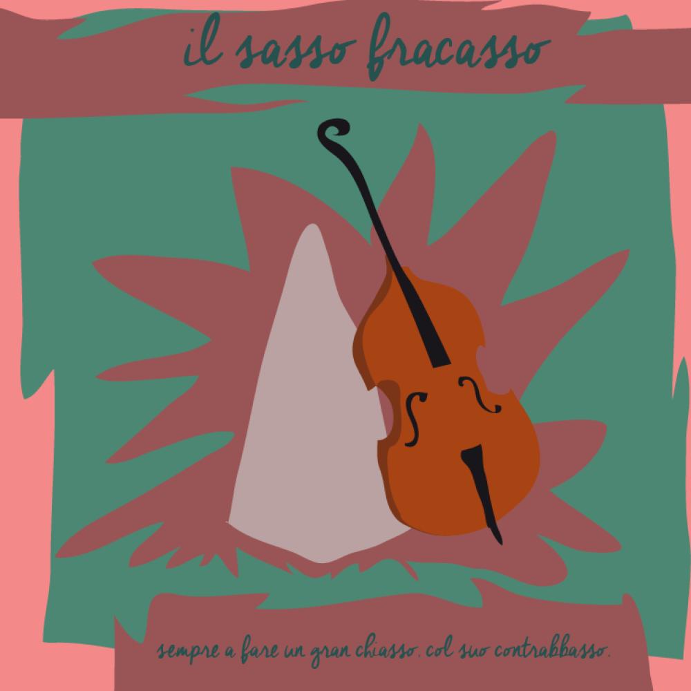 badioli_sassi_11