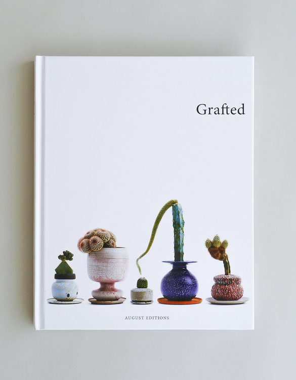 grafted 1