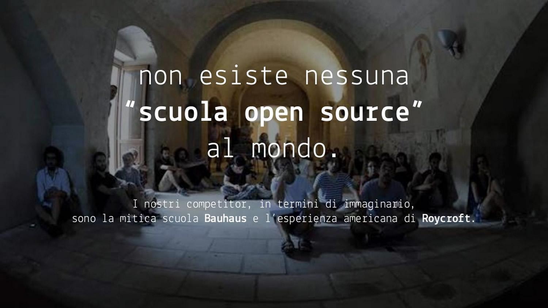 la_scuola_open_source_2