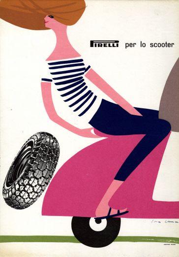 lora lamm 1959