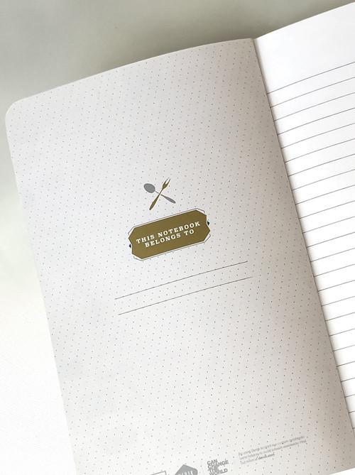 pop char lab notebook 1 2