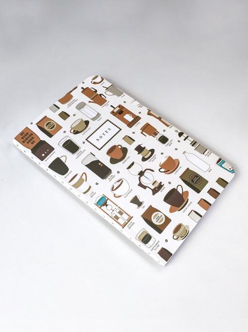 pop char lab notebook 3 1