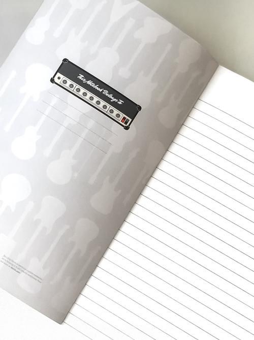 pop char lab notebook 4 2