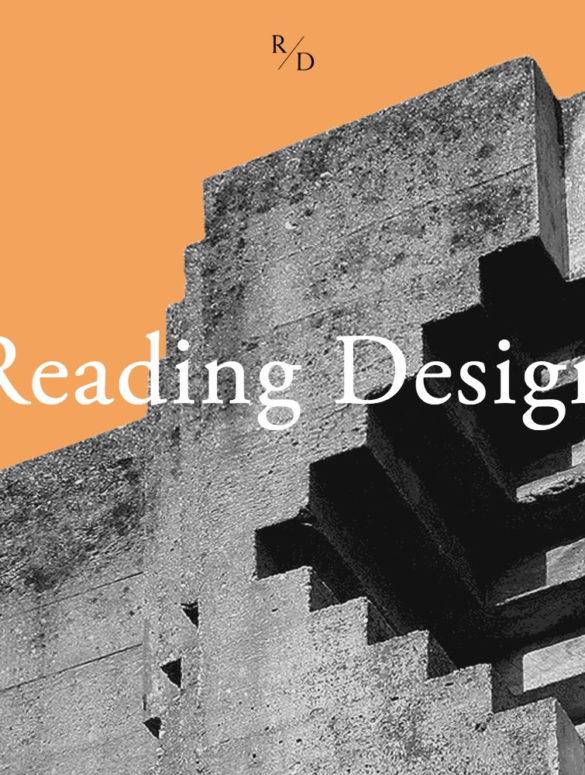 reading design 4