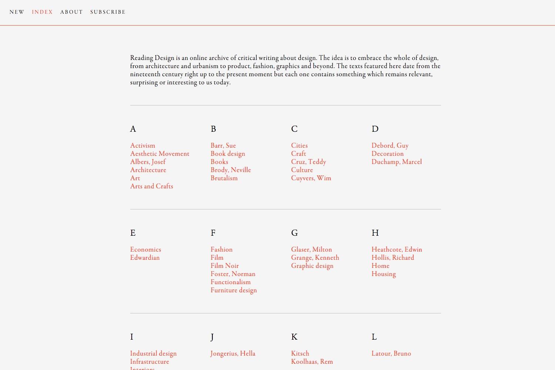 reading_design_5