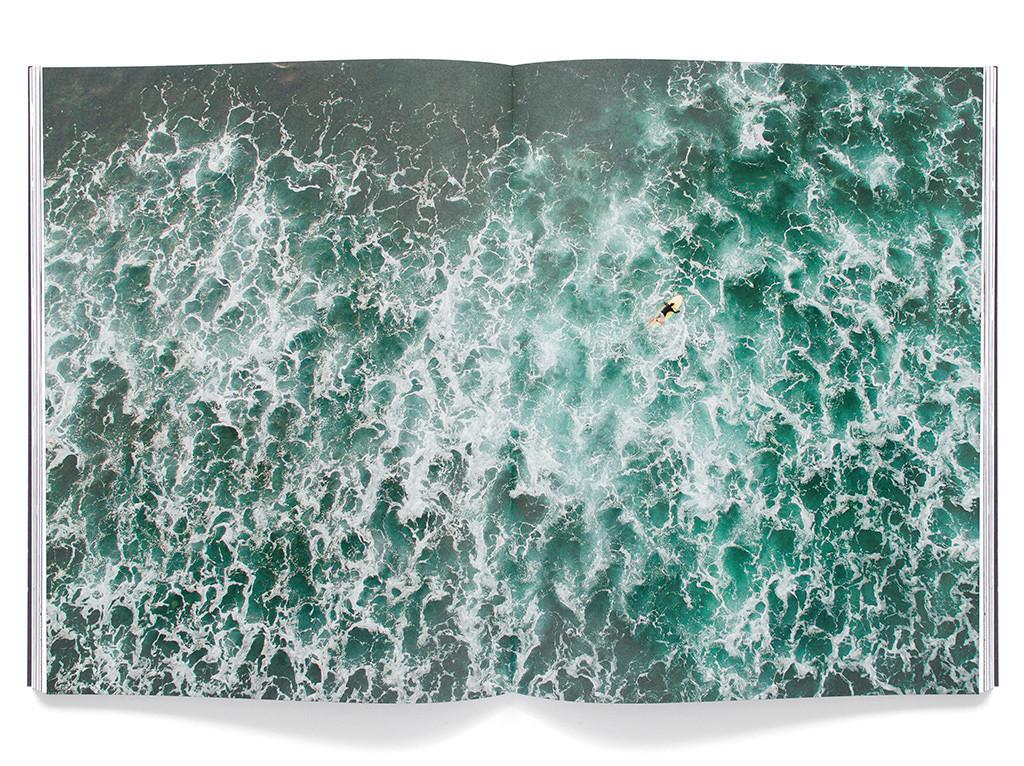 2-Ocean_49999e09-41c8-4287-9b76-e2c1517c6474_1024x1024