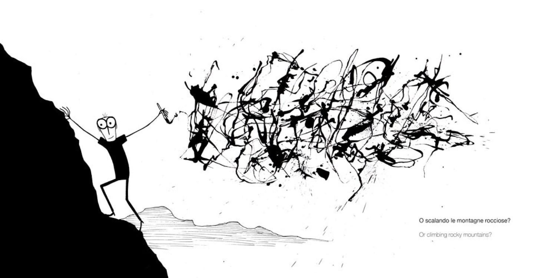 Pollock11