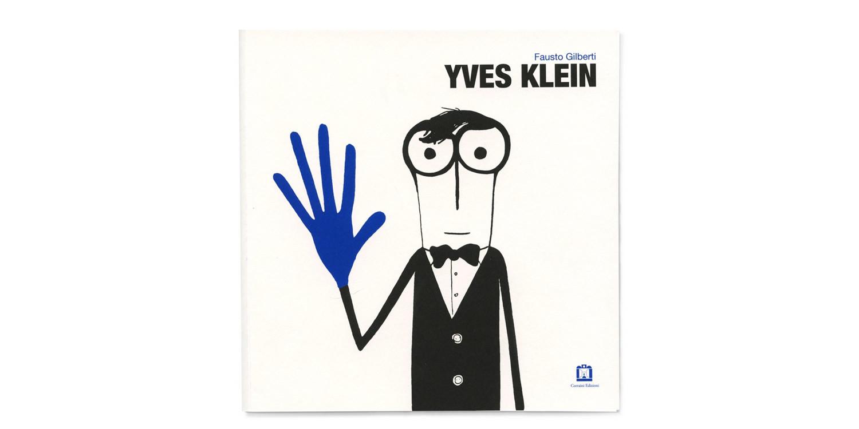 Yves-Klein