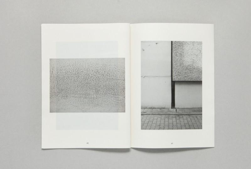 black_books_1_carpentieri_10