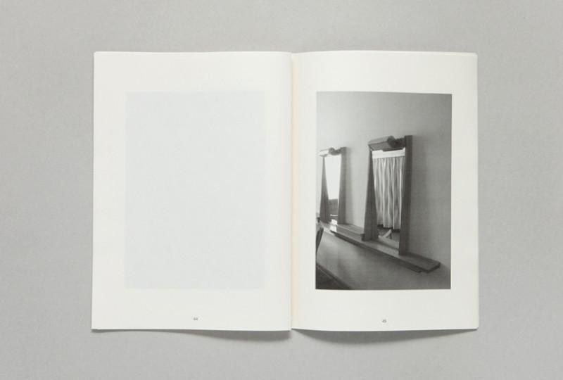black_books_1_carpentieri_12