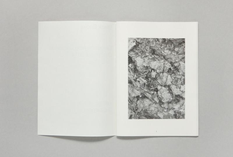 black_books_1_carpentieri_2