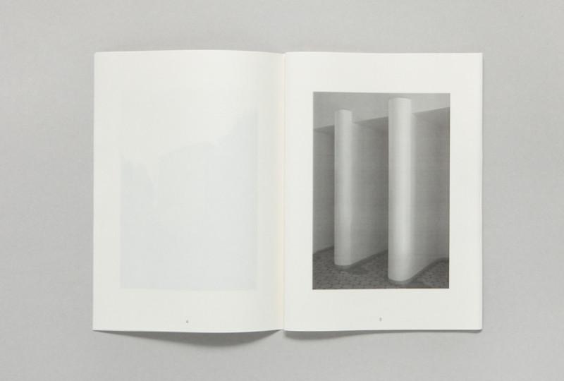 black_books_1_carpentieri_4