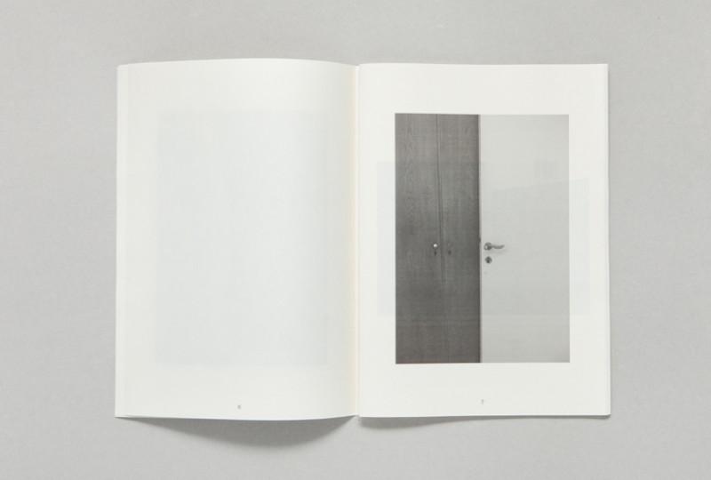 black_books_1_carpentieri_5