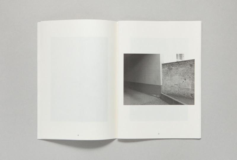 black_books_1_carpentieri_6