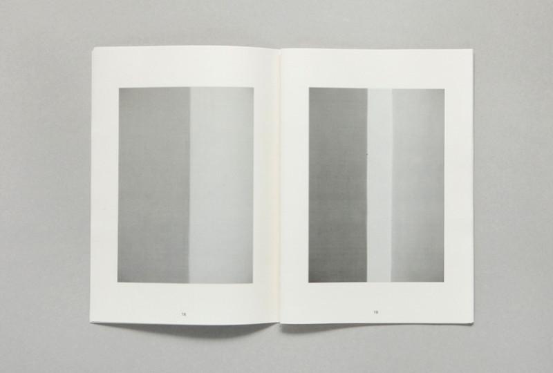 black_books_1_carpentieri_7