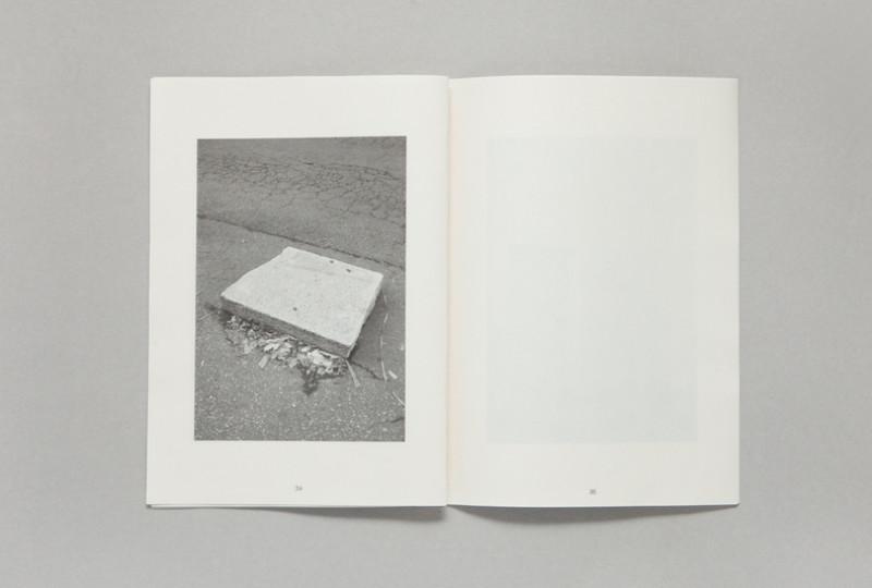 black_books_1_carpentieri_9