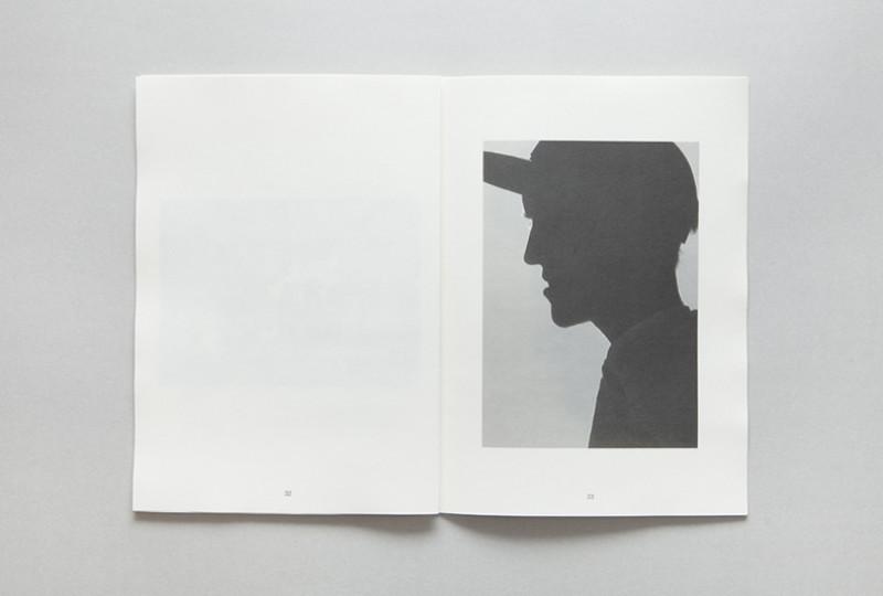 black_books_2_manfellotto_11